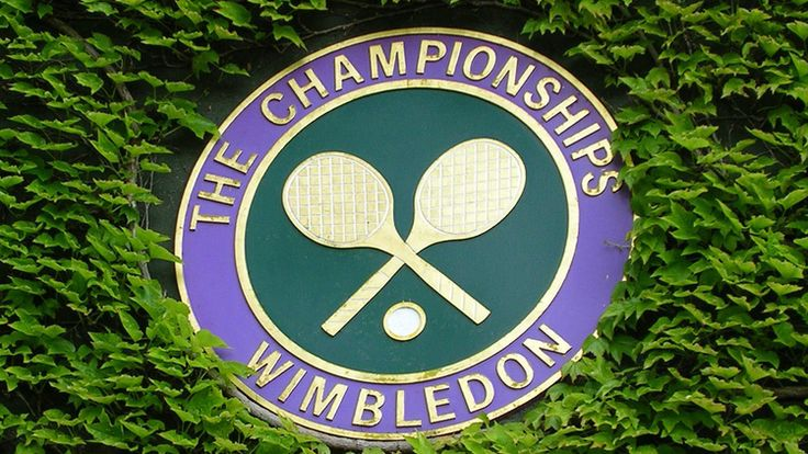 Whether you're a legitimate tennis fan or just for fun, Wimbledon Tennis Championships are once again upon us (Monday June 29 – Sunday July 12) and it's time to get excited, for tickets to London's outdoor screenings, find all the info you need on this year's tournament here.. http://www.timeout.com/london/things-to-do/wimbledon-tennis-championships