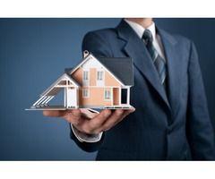 Real Estate Broker Required for a Company in Dubai