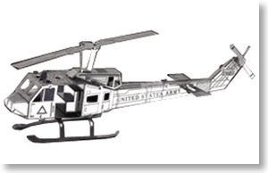 Huey Helicopter TMN-09