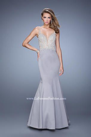 La Femme Prom - 21522