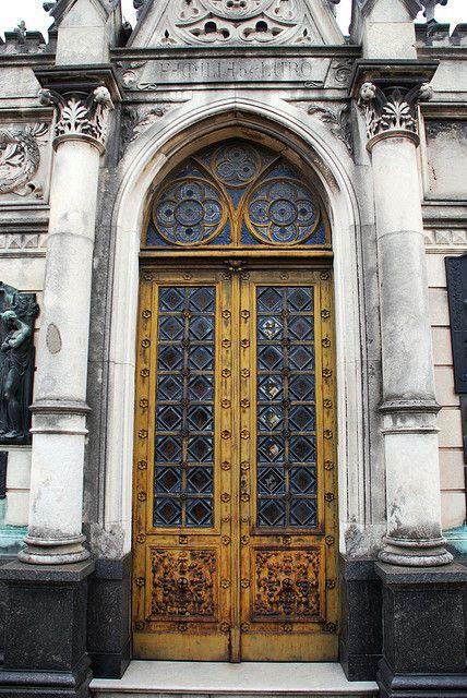 17 Best Images About Door Design On Pinterest Door