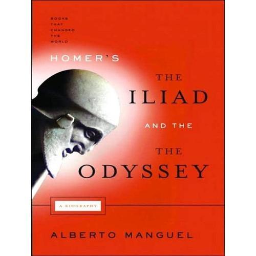 homeric greek a book for beginners