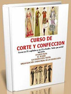Manual de historia de la moda para descargar gratis : ¡Soup!