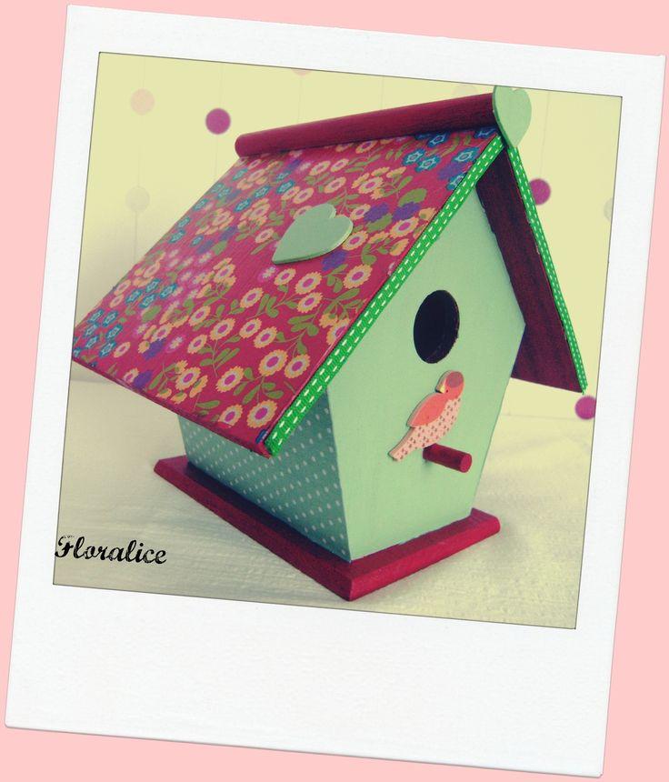 17 meilleures images propos de diy sur pinterest b b for Petite chambre d enfant