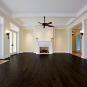 86 Best Hardwood Floor And Tile Floor Ideas Images On