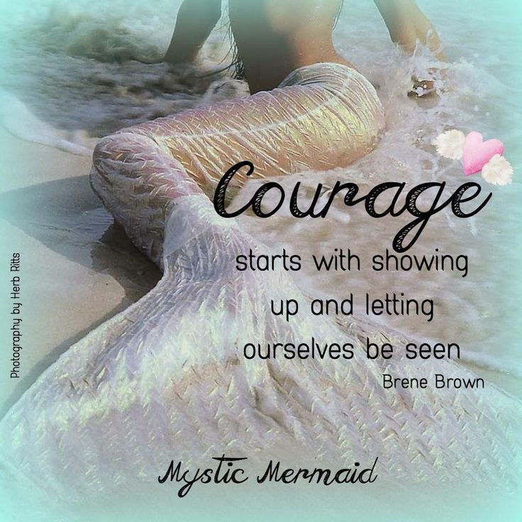 d9382aa648cae87640bb09fd26b4af28--mermaid-quotes-positive-thoughts.jpg