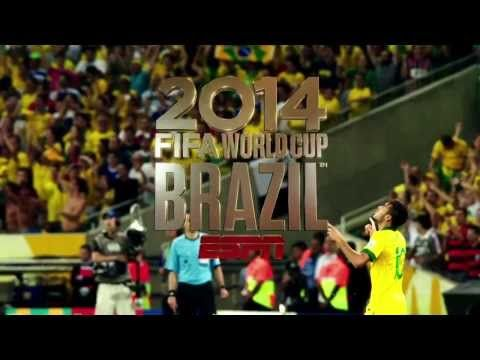 The 2014 FIFA World Cup Promo by Barclays Premier League. . http://www.champions-league.today/the-2014-fifa-world-cup-promo-by-barclays-premier-league/.  #arsenal #Arsenal F.C. (Professio... #barclays premier league #barclays premier league fixtures #barclays premier league schedule #barclays premier league transfers #champions #chelsea #fifa #football #Football (Sport) #goal #highlights #manchester #Premier League #Premier League (Organization) #soccer #the 2014 FIFA World Cup #united