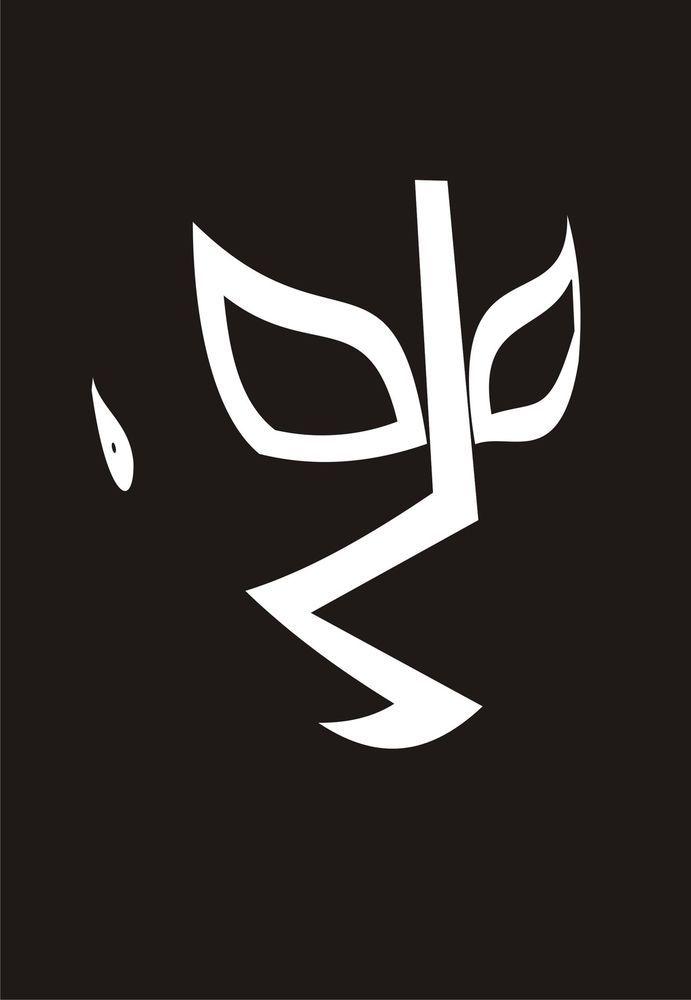 El Rayo de Jalisco El Santo Blue Demon Lucha Libre Mil Mascaras ...