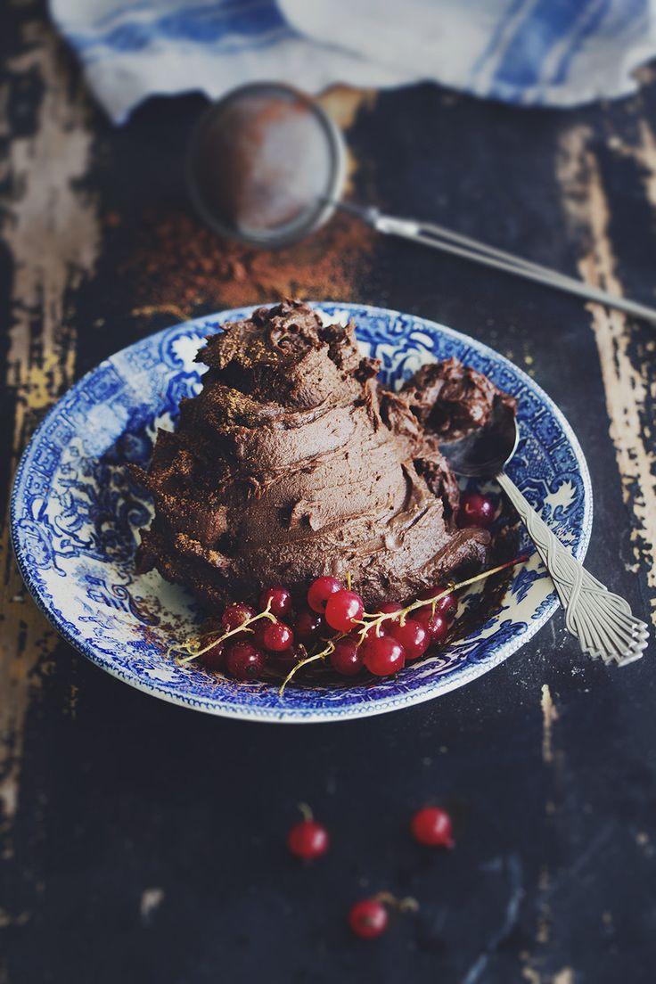 chokladmousse_sockerfri_mejerifri_hurbrasomhelst.se