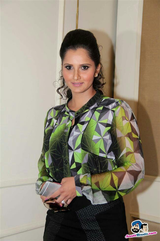Sania Mirza and Shoaib Maliks son will not get Pakistani