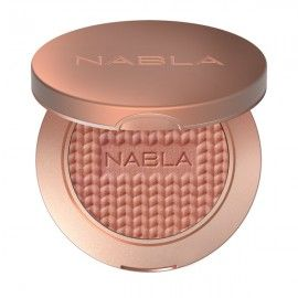Blush - NABLA Cosmetics