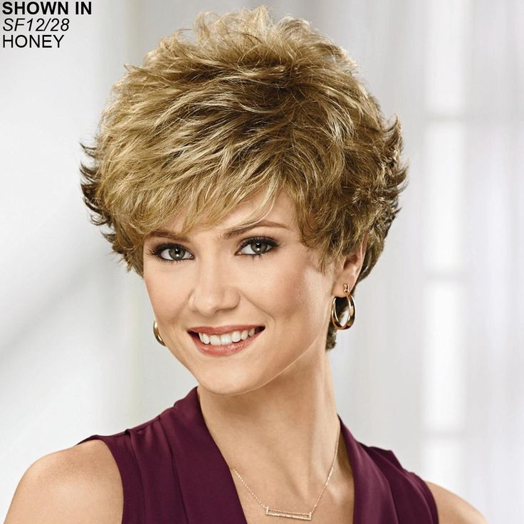 pictures of haircuts for 60 39 best whisperlite 174 wigs images on hairdos 4552