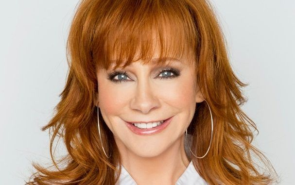 Audition Reba McEntire's New Show on ABC Casting in Chicago   -  #actingauditions #audition #auditiononline #castingcalls #Castings #Freecasting #Freecastingcall #modelingjobs #opencall #unitedstatecasting