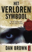 Het verloren symbool http://www.bruna.nl/boeken/het-verloren-symbool-9789021012810