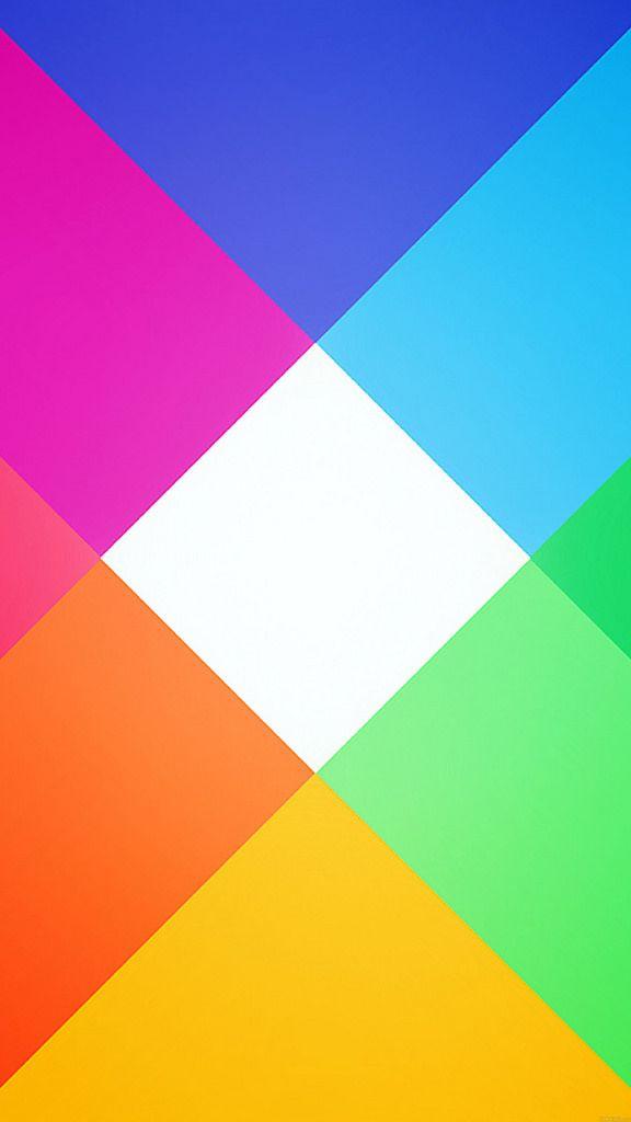 wallpaper-get-it-style-rainbow-pattern-34-iphone6-plus-wallpaper