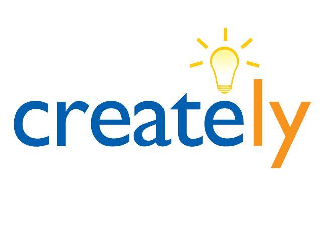 Visualizing Made Easy with Creately