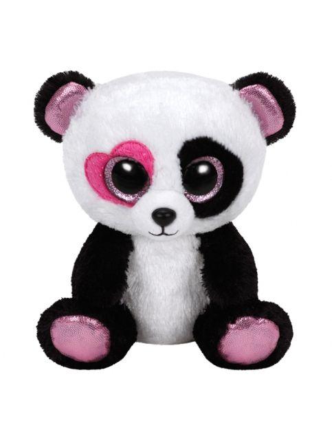 Ideas about giant stuffed animals on pinterest jpg 483x631 Giant panda  beanie 0fc9db4e78d1