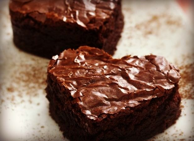 Best Port In A Chocolate Storm Images On Pinterest Port Wine - Better homes and gardens brownie recipe