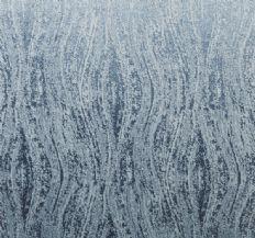 Prestigious Textiles Corian Fabric - Azure 1474/707