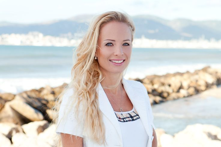 Anne Sophie Lutström is one of the sales agent and has been with us since 2012.