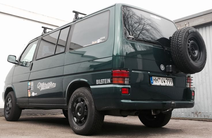 vw t4 syncro and models on pinterest. Black Bedroom Furniture Sets. Home Design Ideas