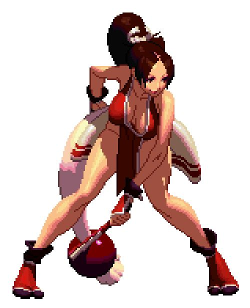 Why Are The Female Characters In Photo Games So Sexualized