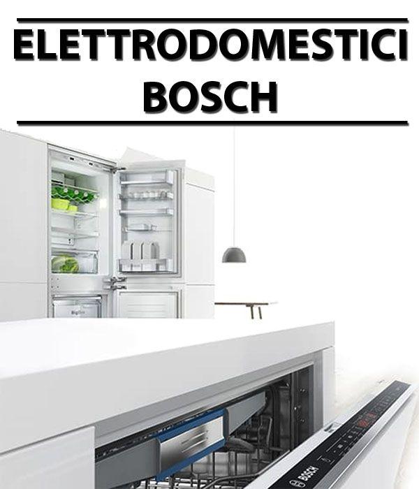 bosch elettrodomestici in promozione 2017 tutti prezzi migliori !!! https://lnkd.in/f-7jFXC #boschelettrodomestici #elettrodomestici #2017 #bosch #italia #spedizionegratis #offerteelettrodomestici #vikihsop