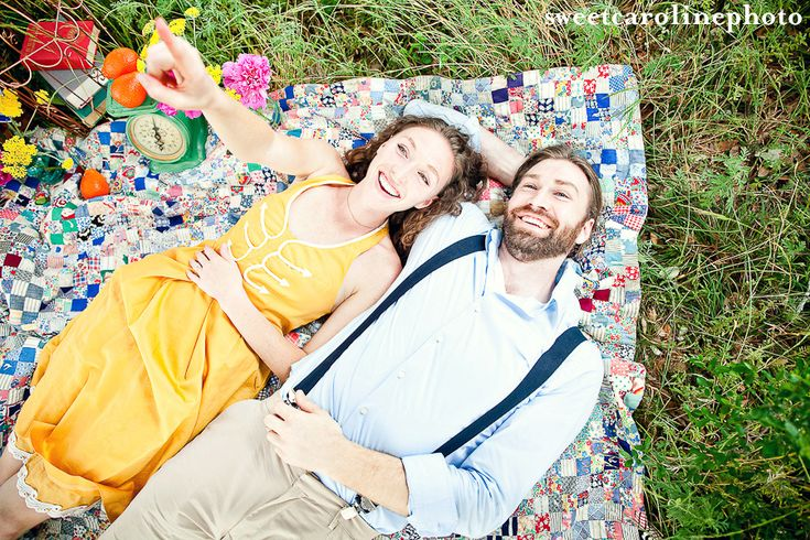 wpid3664-vintage-style-engagement-picnic-in-texas-alyson-craig-21.jpg (900×600)