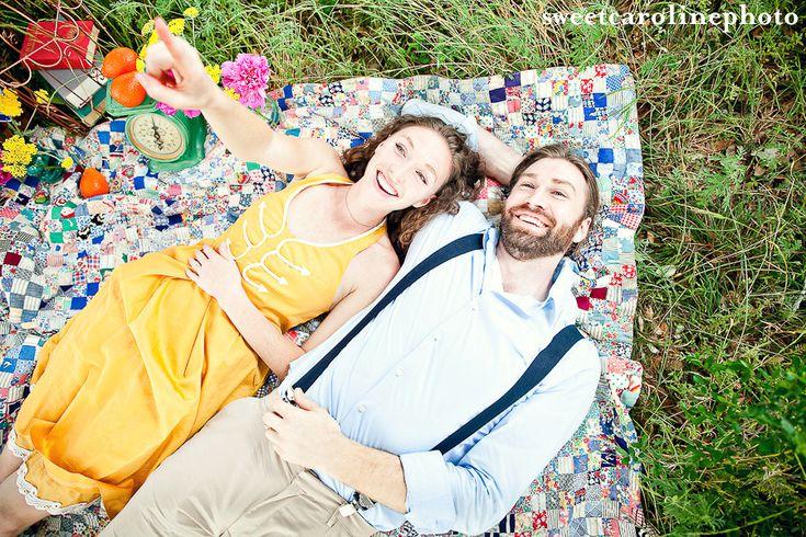 wpid3664-vintage-style-engagement-picnic-in-texas-alyson-craig-21.jpg (900×600)