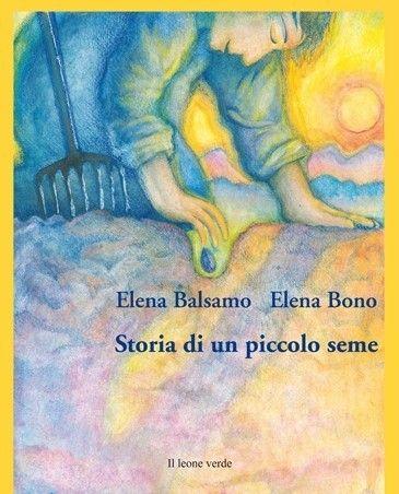 ecco uno dei tanti meravigliosi libri che farefarò sceglie con cura.  perché crediamo davvero che le buone letture siano alleati preziosi per il lavoro di genitori, educatori e bambini.