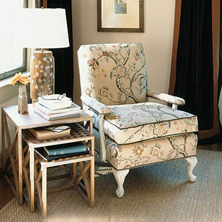 1000 images about corner decorating on pinterest - What to put in corner of living room ...