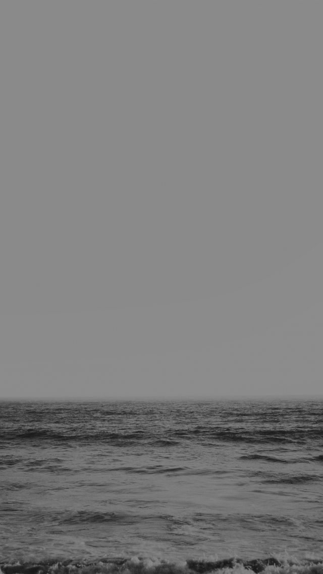 Download Free Hd Wallpaper From Above Link Winter Grey Sea Ocean Grey Wallpaper Iphone Dark Grey Wallpaper Grey Wallpaper Background