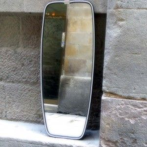 vintage-mirror-fifties-mementosbcn-3