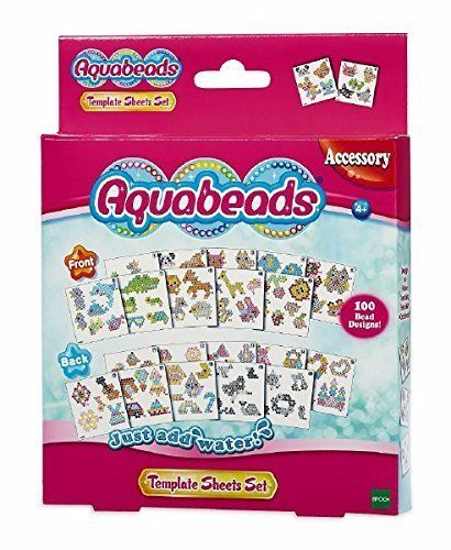 41 best aquabead templates images on pinterest hama for Free beados templates