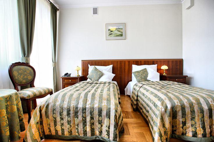 A może ferie w Muszynie? :) #ferie #odpoczynek #rest #hotel #hotelklimek #polska #góry #rodzinnie #wyjazd #mountains #wypoczynek