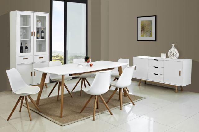 mobler-matgrupper-matbord-utan-stolar-skanor-matbord-vitek-p76388-vitek