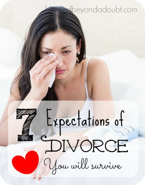 quality of marital life and divorce We estimated the effects of marital happiness and divorce is infidelity a cause or a consequence of poor marital quality marital instability over the life.