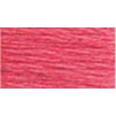 DMC Tapestry Wool 7105 Light Raspberry (Discontinued) Article #486