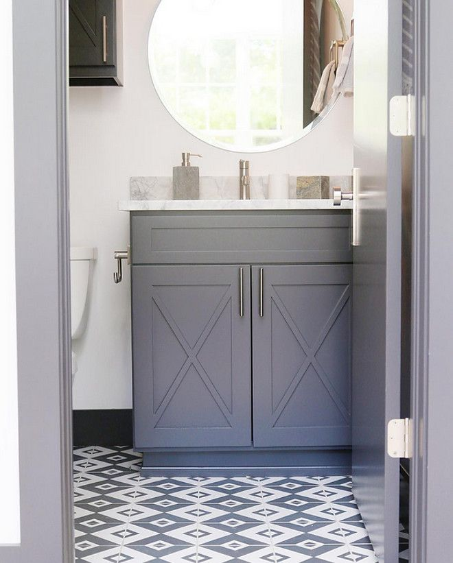 6594 Curated Bathrooms Ideas By Homebunch Beautiful Homes Classic Bathroom And Coastal Bathrooms