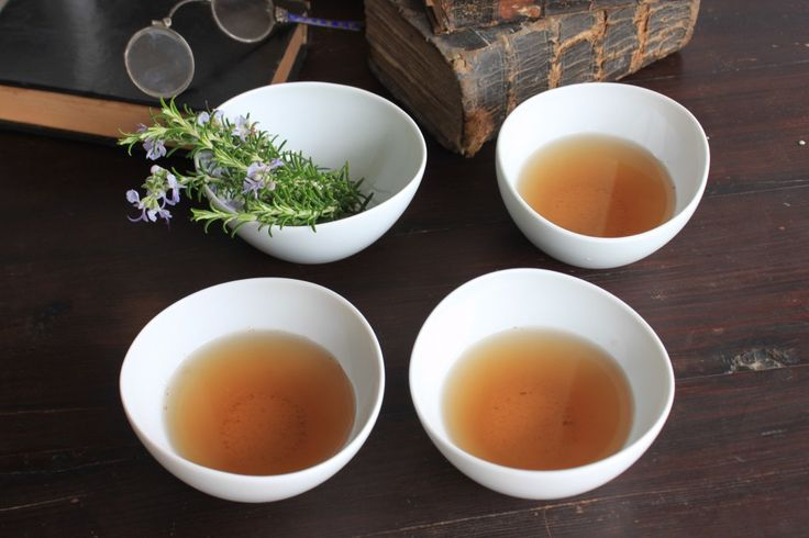 Porcelana ❀ Chávenas - Chávenas com um design moderno e sofisticadamente simples que poderá combinar com o bule Aladin. Inspired by Lemon