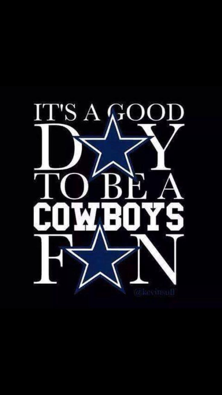 Dallas Cowboys Kings