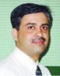 Dr. Sachin Tapasvi