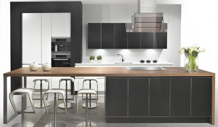 1000+ images about kitchen on Pinterest Cuisine, White