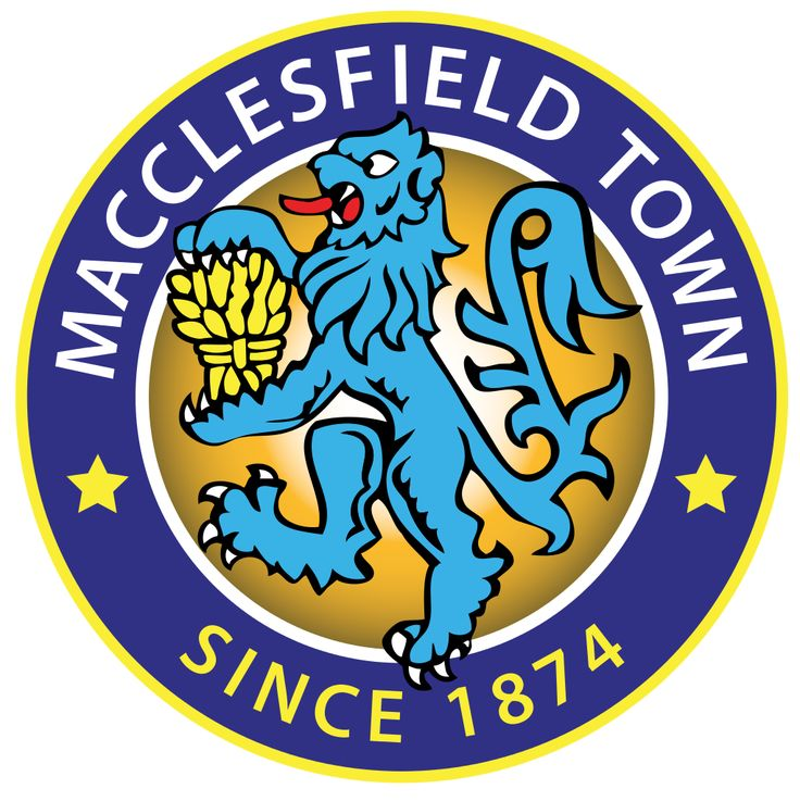 macclesfield town - Google Search