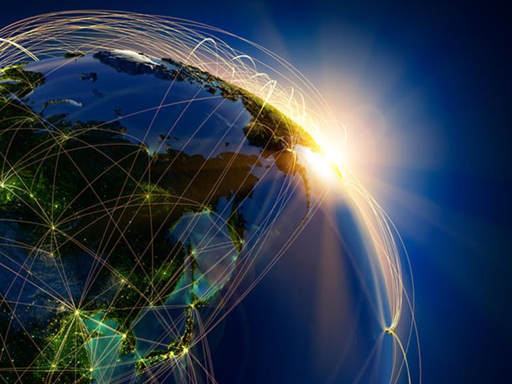 The Internet of Things: How to make it a reality