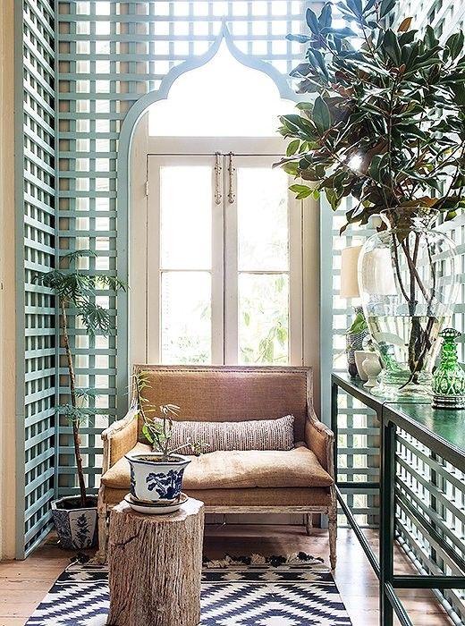 10 Inspiring New Orleans Spaces DesignSponge