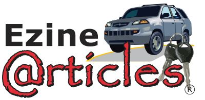 Reading 'The 4 Benefits of Using an Airport #TaxiService' here: http://EzineArticles.com/9361968