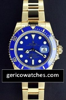 Gerico National/Rolex/Breitling/AudemarsPiguet - Pre-Owned Rolex Submariner Date with Engraved Bezel, $25,830.00 (http://stores.gericowatches.com/pre-owned-rolex-submariner-date-with-engraved-bezel/)