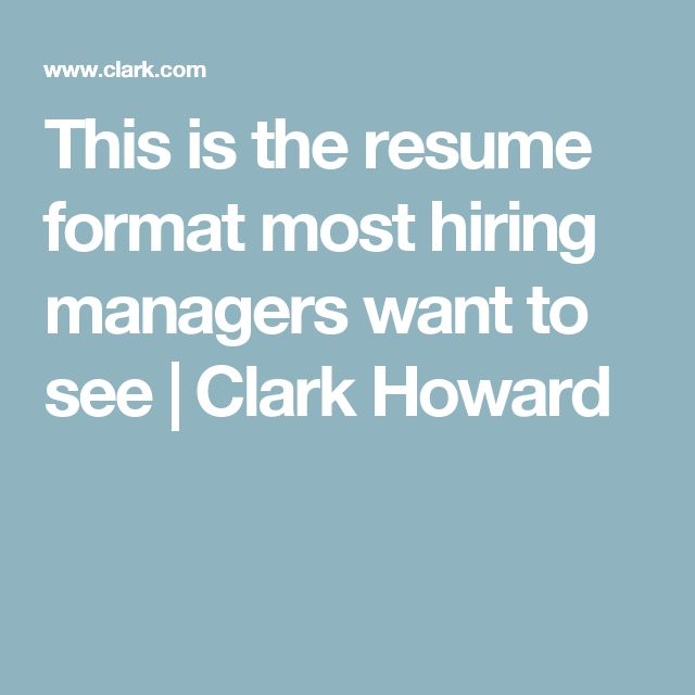Professional Resume Writer Project Manager Resume Project Manager Senior  Construction Project Manager Resume Samples It Technical