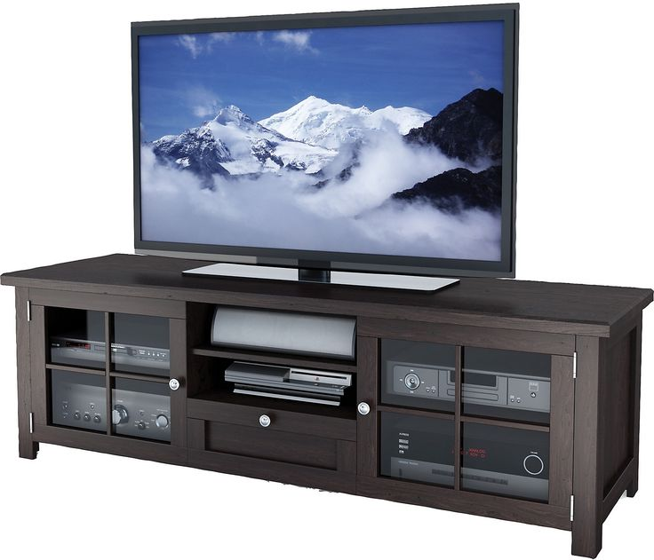 1000 Images About Appliances Amp Furniture On Pinterest
